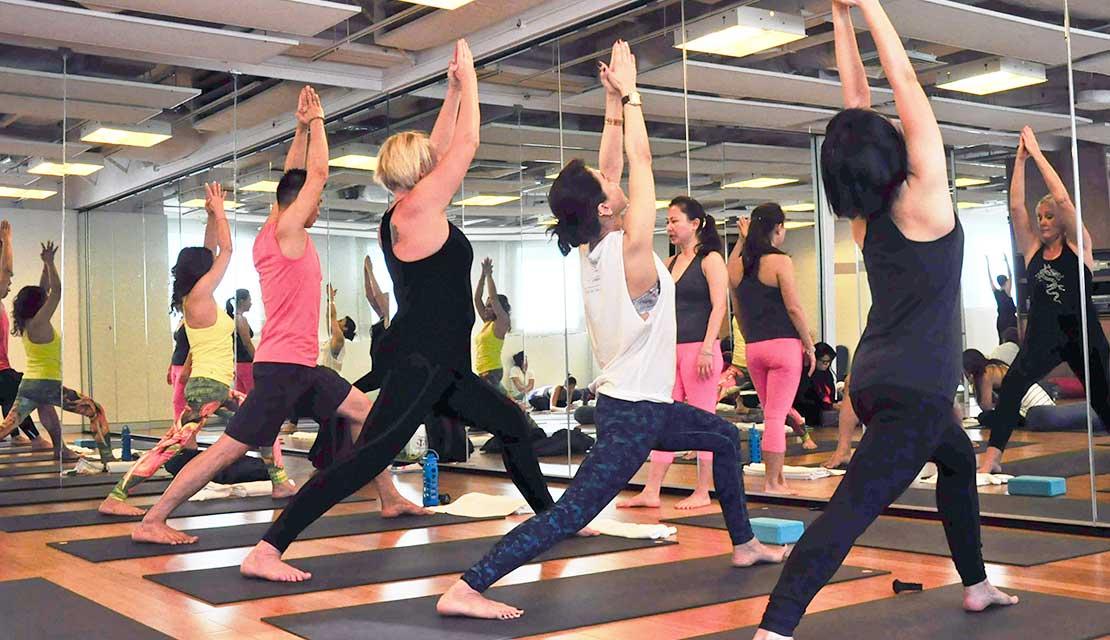 200-Hour-Yoga-Teacher-Training-in-Rishikesh