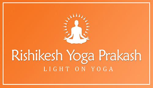 Yoga-Prakash-Rishikesh