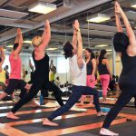 100 hour yoga ttc in rishikesh