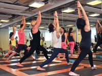 Ethical codes in Yoga System – YAMAS